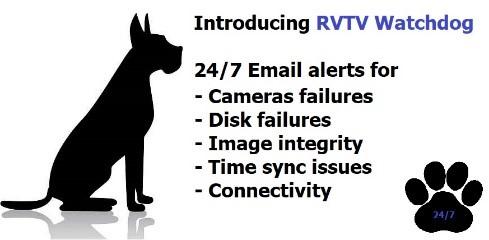 RVTV Watchdog